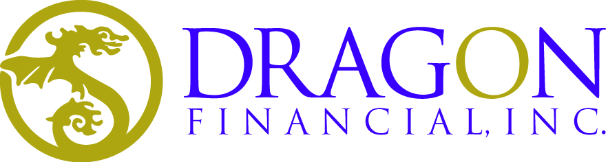 Dragon Financial, Inc.