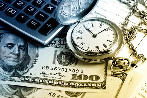 Irregular Payroll Help