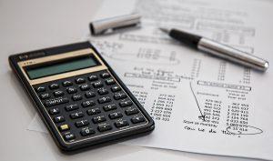 oddball payroll accounting